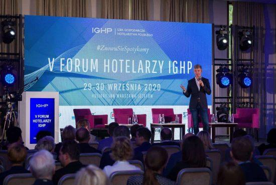 Forum IGHP